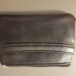 Handbags - Credit card wallet